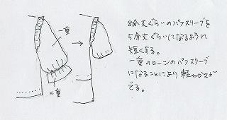 Remake_006