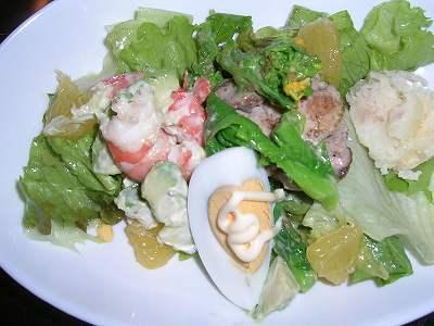Salad_002